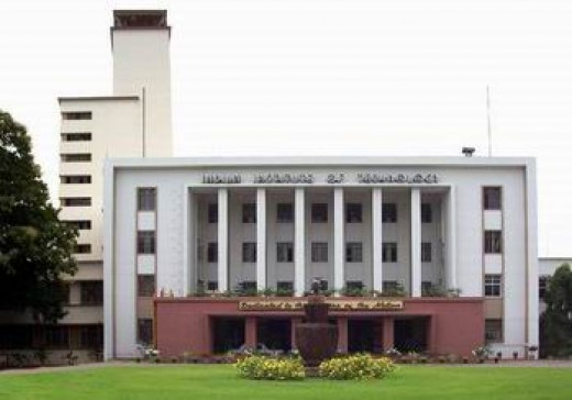 Pichai studiedMetallurgical Engineering   at Indian Institute of Technology Kharagpur (IIT KGP)