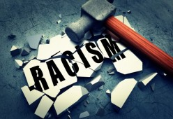 How to Tell If You or Someone Is Racist - Do the Racist Questionnaire