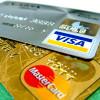 Credit Card Frustration