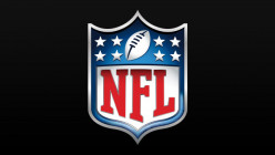 NFL Picks. Week 1, 2015