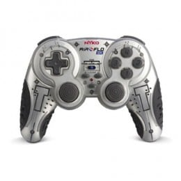 Airflow Ex Pc Game Controller