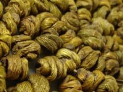 Shi Hu Herbal