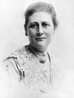 Artists Who Started Late in Life: Beatrix Potter