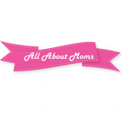 allaboutmoms profile image