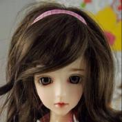 meenusharma85 profile image