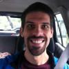 Izaak Zink profile image