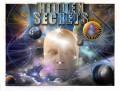Know Secrets Just Hidden Truths