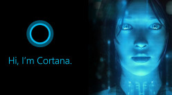 Don't Ever Fall in Love With Cortana!