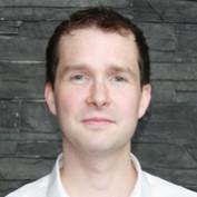 Fergal Costello profile image