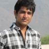 vyashardik profile image