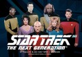 Series Review: Star Trek: The Next Generation