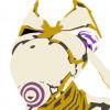msdielise profile image