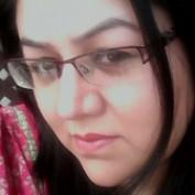 umarahgul profile image