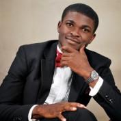 Chukwu Ifeanyi N profile image