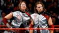 Tekno Team 2000: A Cult Tribute