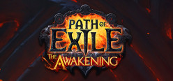Steam Series - Path of Exile