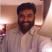 vvsoft profile image