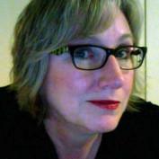 JudyWestcott profile image