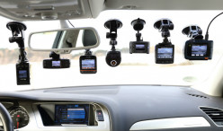 What is the Best Dash Cam to Use? Single or Double Lens?