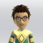 SmartRunner profile image