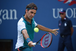 US Open, Federer, Murray escape, not Hewitt