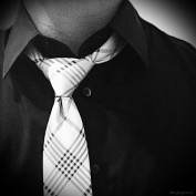 ProfessionalHuman profile image