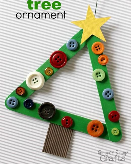 49 amazing craft ideas for seniors feltmagnet for Crafts to make for nursing homes