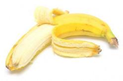How to Make Banana Pancakes:  3 Healthy Recipes