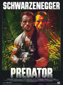 Should I Watch..? Predator