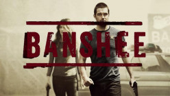 Banshee T.V show review