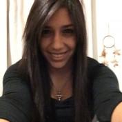 Alyx Wolfe profile image