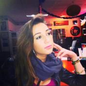 Natalie Wheeler profile image