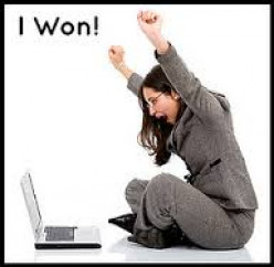 How To Win And Achieve Success : 10 Easy  Tips To Become A Winner!