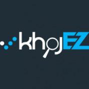 Khojez profile image