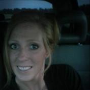 wendyramsey profile image