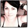 Josette71 profile image