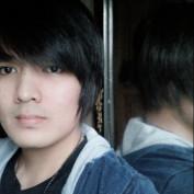 Meo Antolin profile image
