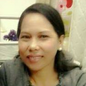 Rheya profile image