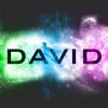 davidverma profile image