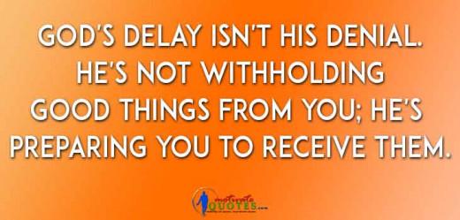 Photo Source: motivatequotes.com