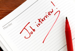 Passing a Job Interview: My Personal Experience