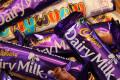 Top 100 Chocolate Bars Women Love