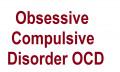Obsessive Compulsive Disorder (OCD) A True Story