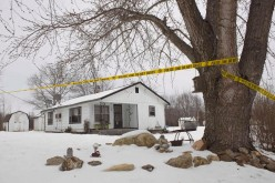 10 Small Towns Shaken by Murder