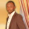 sheyi kojo profile image
