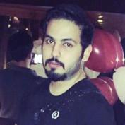 wasifahmad profile image