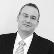 paulcorner profile image