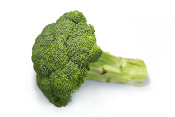 Folic Acid Deficiency Anemia is usually caused by poor diet and vegetables like broccoli can be a good source of folic acid.