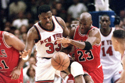 5 Greatest Team Rivalries in NBA History