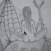 Hagathorne profile image